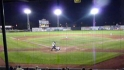 Timber Rattlers no-hitter