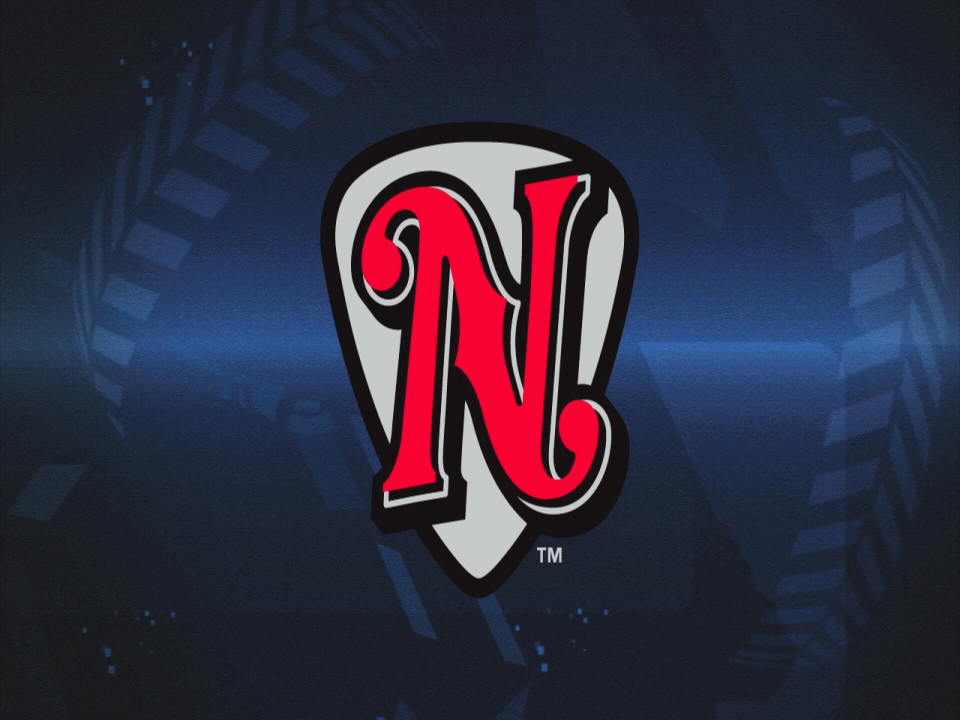 Video Highlights & Clips - MiLB   AUDIO: Martins Interview ...
